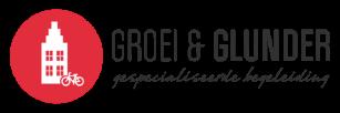 Jeugdspecialisten Amsterdam - Groei & Glunder - Gespecialiseerde begeleiding