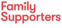 Jeugdspecialisten Amsterdam - Family Supporters - Advies en psychische hulp
