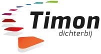 Jeugdspecialisten Amsterdam - Timon - Opvoeden en opgroeien
